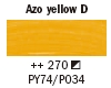 azo-yellow-d.jpg