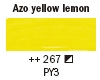 azo-yellow-lemon.jpg