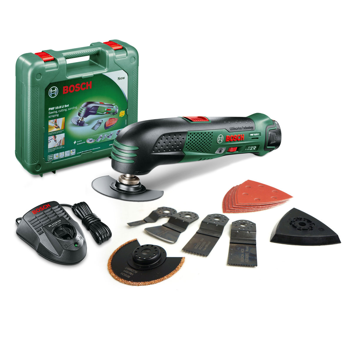 catproduct : bosch pmf 10.8v - package 2