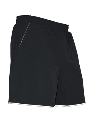 Pemy mens shorts Black