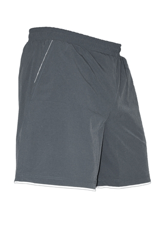 Pemy mens shorts Grey